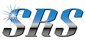 SRS Logo on White.png