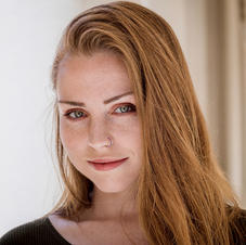 Kirsten Cunningham