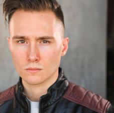 Matt Brackstone
