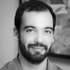 Miguel Arballo