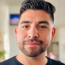 Javier Trujillo Contreras Jr.