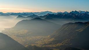 Alpine Venture
