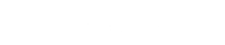 Corporate_Logo_Longer-ALLWHITE-01.png