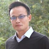 Dingxin Wu