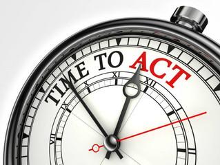 התייעלות עסקית - מה זה באמת ? ומה ההבדל בין תהליך יעיל ותהליך אפקטיבי