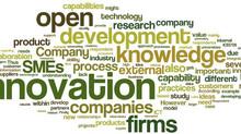5 טיפים ליצירת עסק באווירת חדשנות