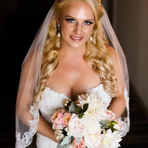 wedding makeup newport ri