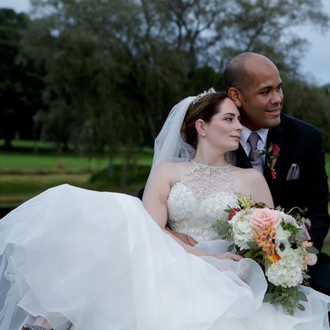 bridalddkdk.JPEG