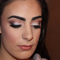 pageant makeup warwick ri