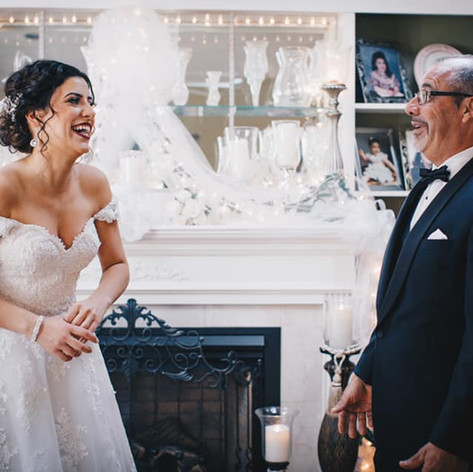 wedding makeup providence ri