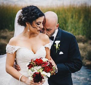 bridal%20makeup%20providence%20ri_edited