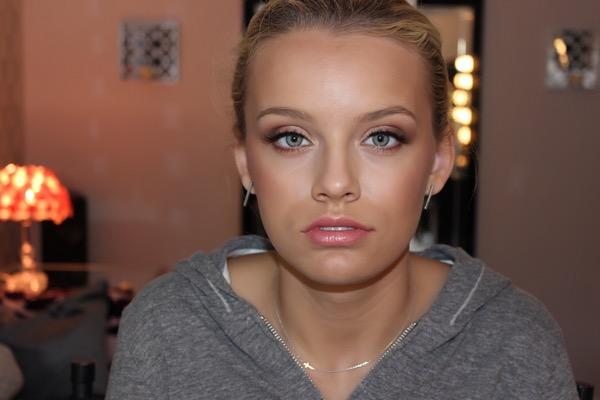 katie makeup.jpg