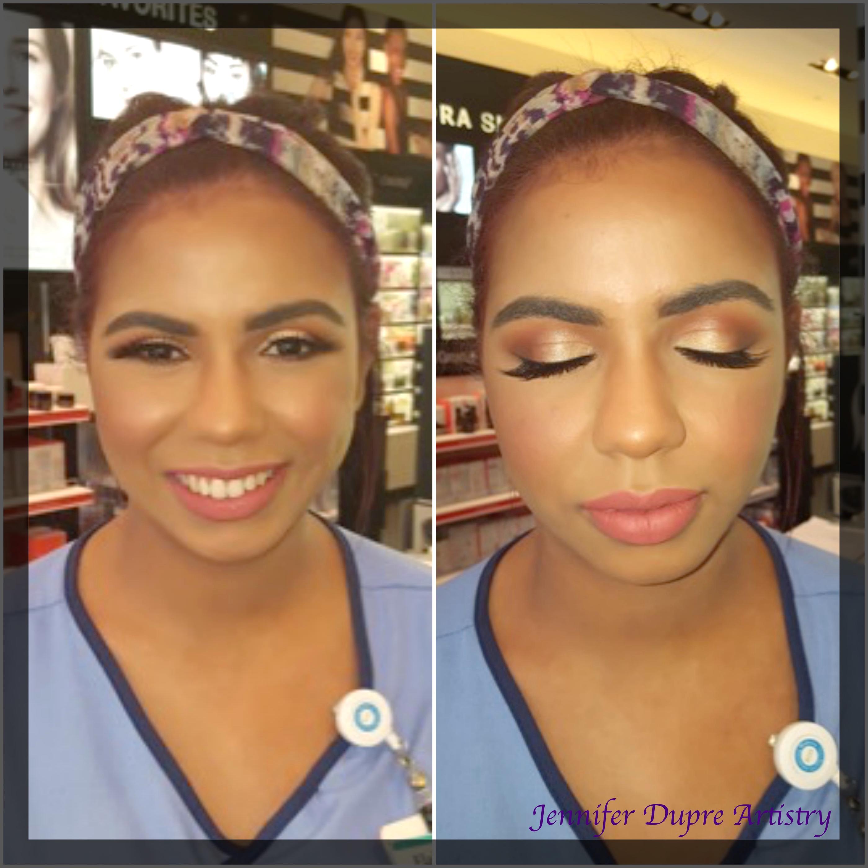 makeup artist ri.jpg