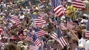 The Origin of Nationalism