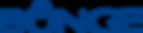 Bunge_Limited_Logo.svg.png