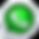 Logo WhatsApp 01 - Copia.png