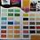 Thumbnail: Rend Color Textura cx 20 kg -MULTICOLOR
