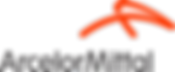 arcelormittal-logo-1.png