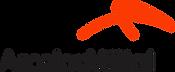 arcelormittal-logo-1.png
