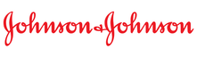 JohnsonJohnson_Logo1-690x200.png
