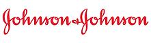JohnsonJohnson_Logo1-690x200.png