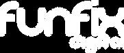 logo SEM FUNDO 1.png