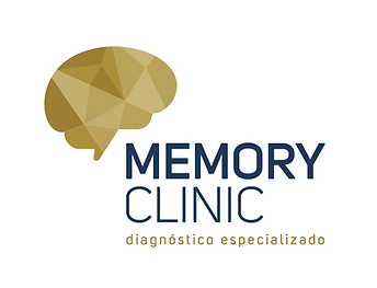 LOGO MEMORY CLINIC_MOD.png