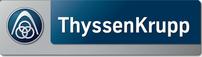 Thyssenkrupp.png