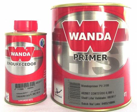 Wanda Primer P.U. 3100
