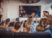 IPTV 2020 PLANO PRATA R$35,00 TUD LIBERADO. TESTE IPTV GRATIS 4 HORAS