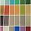 Thumbnail: Textura e Rustic Rend Color 25 KG