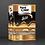 Thumbnail: Tinta Acrilica Interno e Externo Gold Rend Color