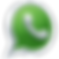 icon_whatsapp_3dparadesigners.png
