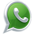icon_whatsapp_3dparadesigners.png