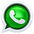 Logo WhatsApp 01 - Copia.png