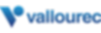 steelguru_vallourec_logo_59224.png