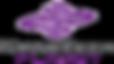 logo01 בלי רקע.png