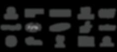Logos Clientes03-01.png
