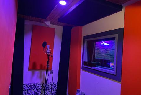 Studio C 3.jpg
