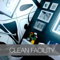 Clean Facility Opacity.jpg