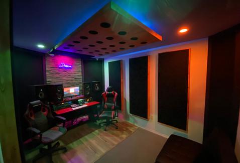 Studio C 1.jpg