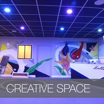 Creative Space2.jpg