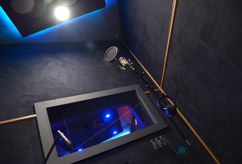 Studio B 5.jpg