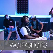 Workshops Opacity.jpg