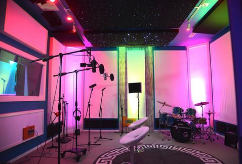 Studio A 6.jpg