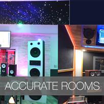 Accurate Rooms Opacity.jpg