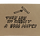 Thumbnail: BAD MATCH // CARD