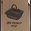 Thumbnail: KITCHEN SINK // CARD