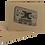 Thumbnail: BLANK TAPE // CARD