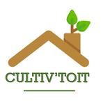Cultiv toit